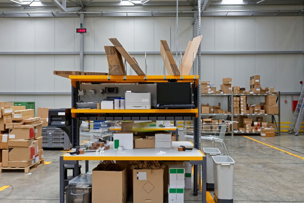 Fulfillment-center-spain-3pl-logistics-ecommerce-warehouse-order-fulfillment